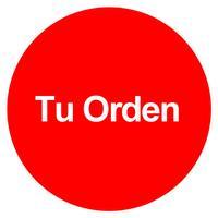 Tu Orden