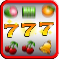 Juicy Slots - Free and Fun Bonus Prize Game
