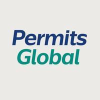 PermitsGlobal