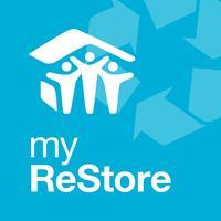 myReStore
