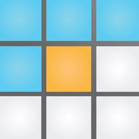 The Flip - Memory Challenge Brain Exercise