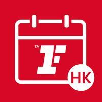 Class Booker Fitness First HK