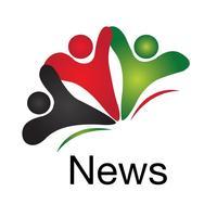 Paywast News