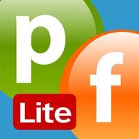 Phonetics Focus Lite