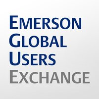 Emerson Exchange Events