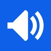 Tobidy Music iPlay.er