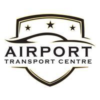 AirportTransport Centre Driver