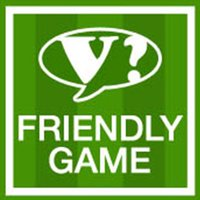 Friendly Game