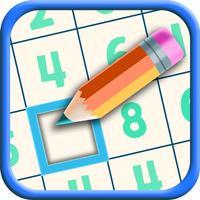 Sudoku ;)