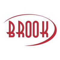 Brook Electrical Supply