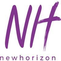New Horizon, Coleraine, 2018