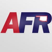 AFR Roadside