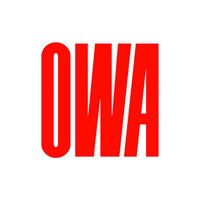 OWA Catalogue and Ordering App