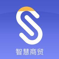 智慧商贸SCRM-一款社交化的移动CRM客户关系管理软件