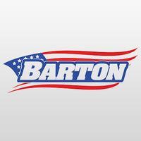 Barton Advantage Rewards