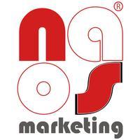 Naos App Link