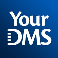 YourDMS
