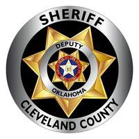 OK Cleveland County Sheriff
