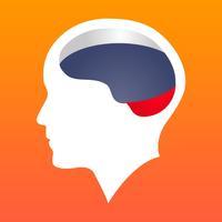 MnemoLingo - The Russian Word Trainer
