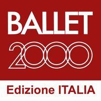 BALLET2000 Edizione ITALIA