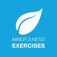 5-Mins Mini Mindfulness Exercise