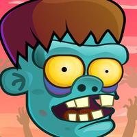 Zombie Apocalypse Blast Mania