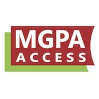 MGPA Access