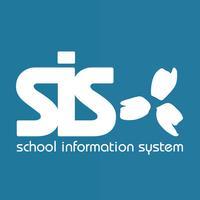 SIS Global Educa