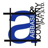 AbbasiAndCompany
