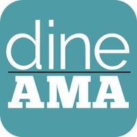 Dine AMA Club