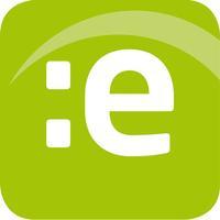 Energie- und Sanierungsrechner