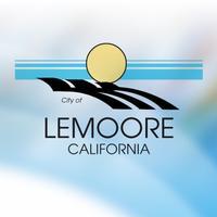 Lemoore Community Services