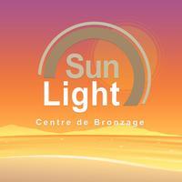 Sunlight Enghien-les-Bains