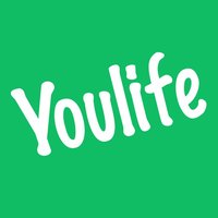 Youlife