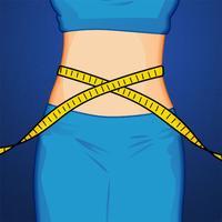 5:2 dieten - recept, dagbok och hjälpmedel för bättre hälsa, viktminskning och en sundare livsstil