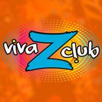 Viva Z Club app