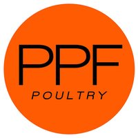 PPF Poultry