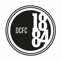 DCFC 1884 Support