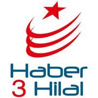 Haber3Hilal