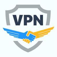 Soft VPN - Fast Hotspot Proxy