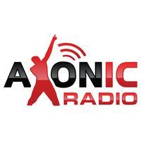 Akonic Radio