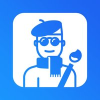 Artist App - your own artist app by Arthive