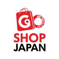 Go Shop Japan