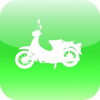 Vintage Motorcycles Quiz : Guess Game for Veteran Motorbike Old Classic Antique Motor Cycles