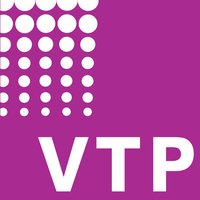 VTP GROUP - for iPhone