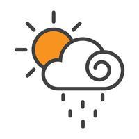 手机天气-极速天气查询借助平台