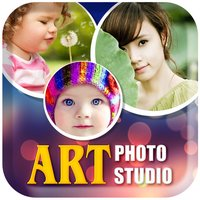 Photo Style - Beautiful photo with your style