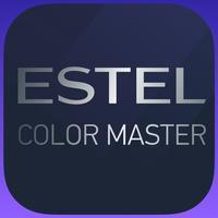 ESTEL Color Master