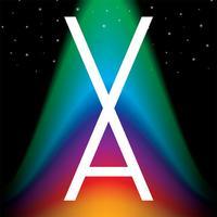 Starmus Festival Official App