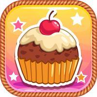 Cookie Maker - Happy Kids
